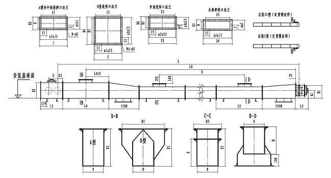 电机运行自动回程电路图